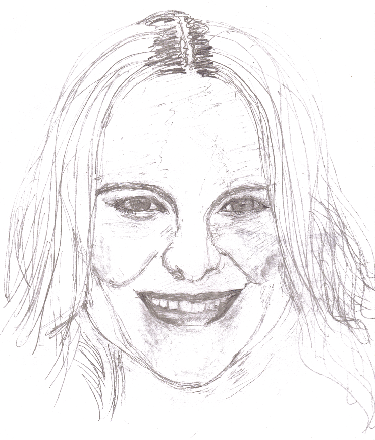 Sharon Case:  Sharon from Y&R